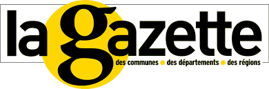 Article de presse sur la Gazette